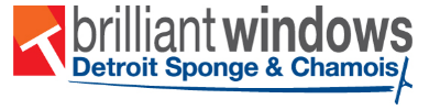 Featured Sponsor - Detroit Sponge & Chamois Co